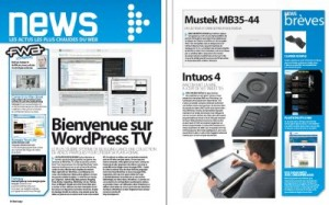 newsws6