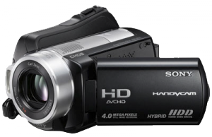 sony-hdrsr10_2