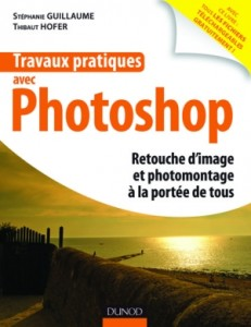 travaux_pratique_avec_photoshop-retouche_photo-cc8be