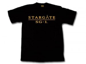 070609_stargatetshirt