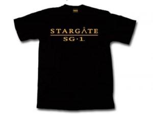 070609_stargatetshirt