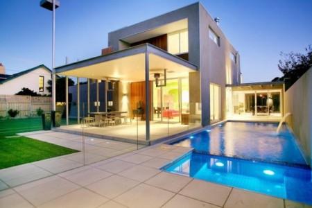 maison-loft-melbourne-piscine-450x300