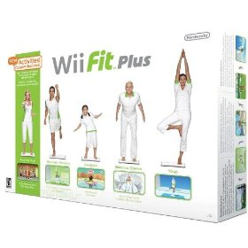 wii-fit-plus-pack
