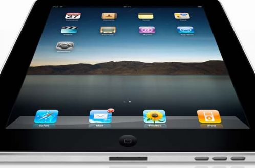 ipad-apple_7