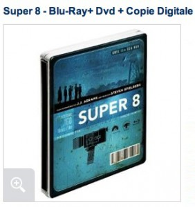 bluraysuper8