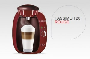 tassimo1