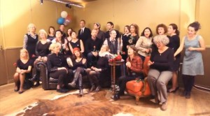 2012-11-25-acc80-115620