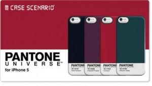 4-coques-iphone-5-pantone-par-case-scenario
