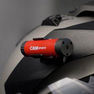 pres_accessoires-camera-embarquee-camsports-fun-4