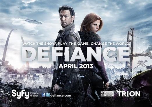 2013-03-06 à 12.11.17