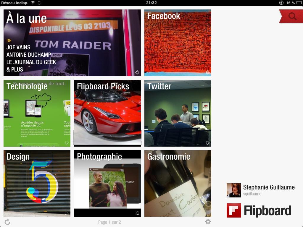 FlipboardiPad01