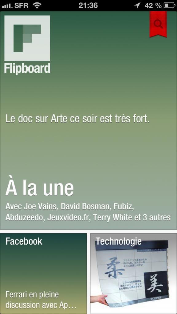 FlipboardiPhone01