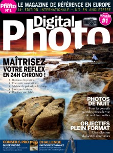 DigitalPhoto01-couverture