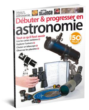 AstroVol04